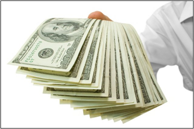 Payday loan places in kansas city mo picture 3