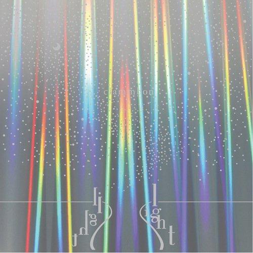 【クラムボン】なんと!tour triologyファイナル11/6(金)日本武道館にて新曲『Slight Slight』シングルCDを会場限定発売します!!!tofubeatsさん、FORTさん手がけるREMIXも収録! https://t.co/sF87pur08O