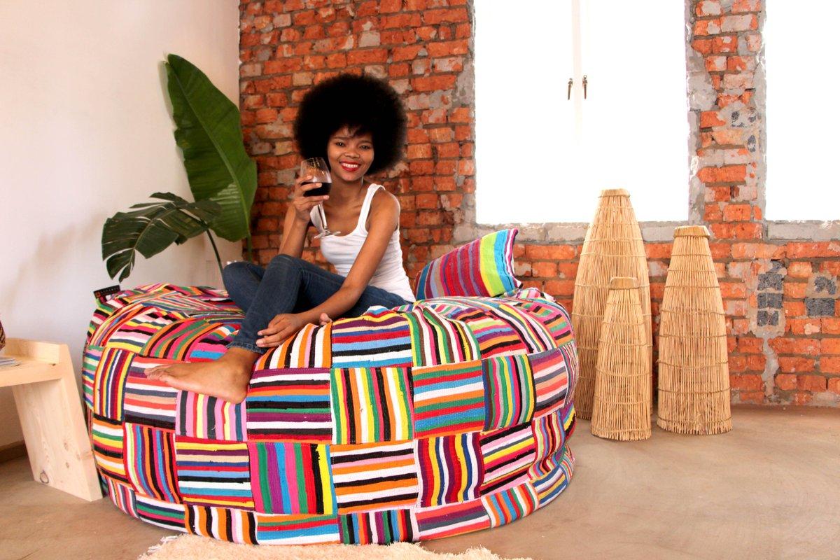 belle couleur haut de gamme véritable modélisation durable Ashanti Design on Twitter: