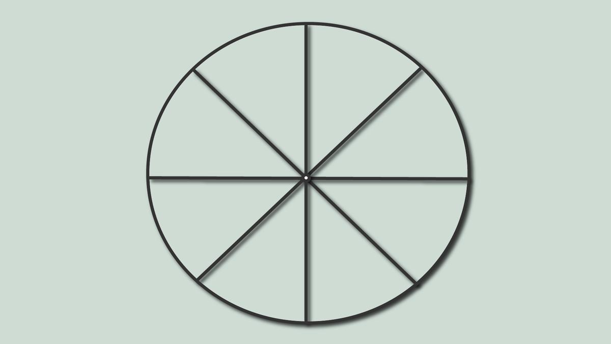 100+ Circle Icon Maker Twitte – yasminroohi