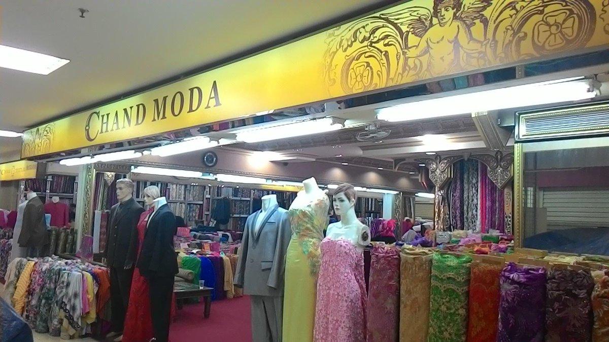 produk tekstil terbaru datang yuk ke baltosbdg lt dasar 1 pusat tekstil terlengkap nyaman terpilih http t co famnstlpey