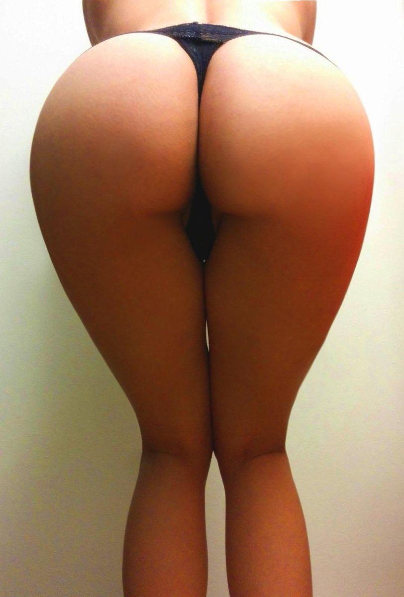 Bent Over Ass Pics 31