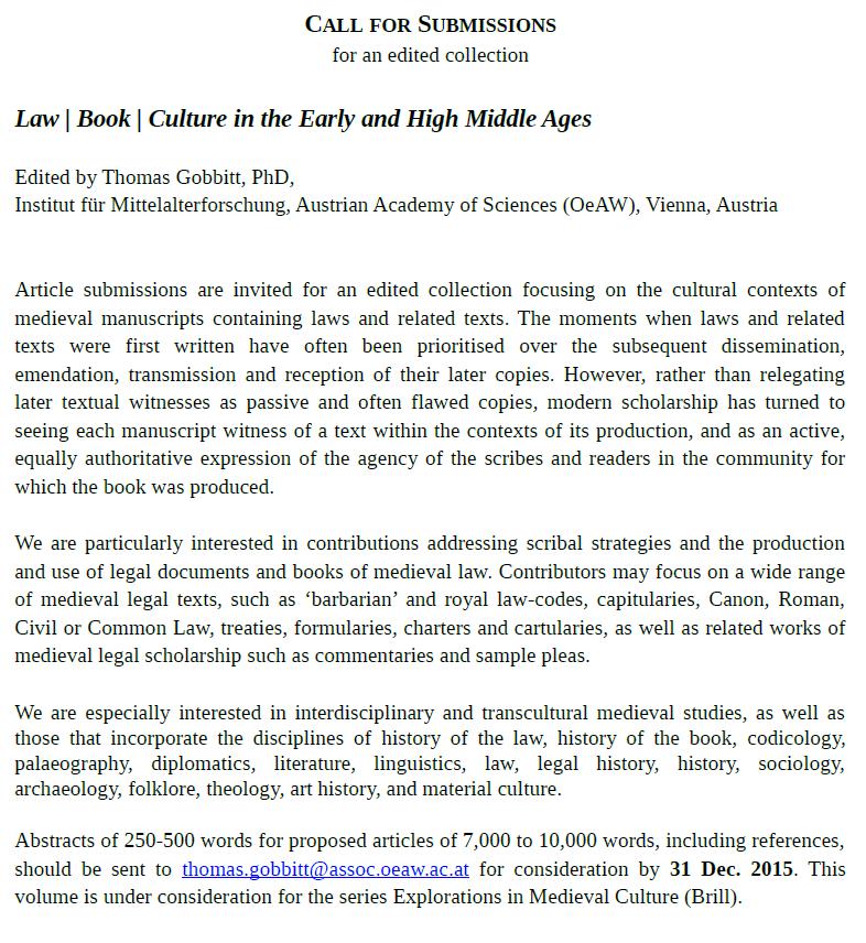ebook the cesnola collection