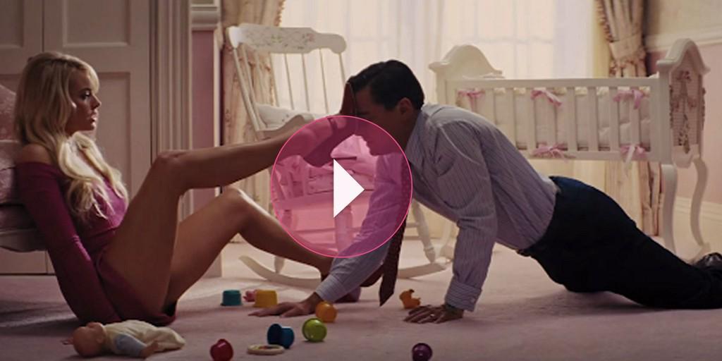 Sex scene from italian porn la figlia del barone with chipy marlow amp roberto malone - 2 1
