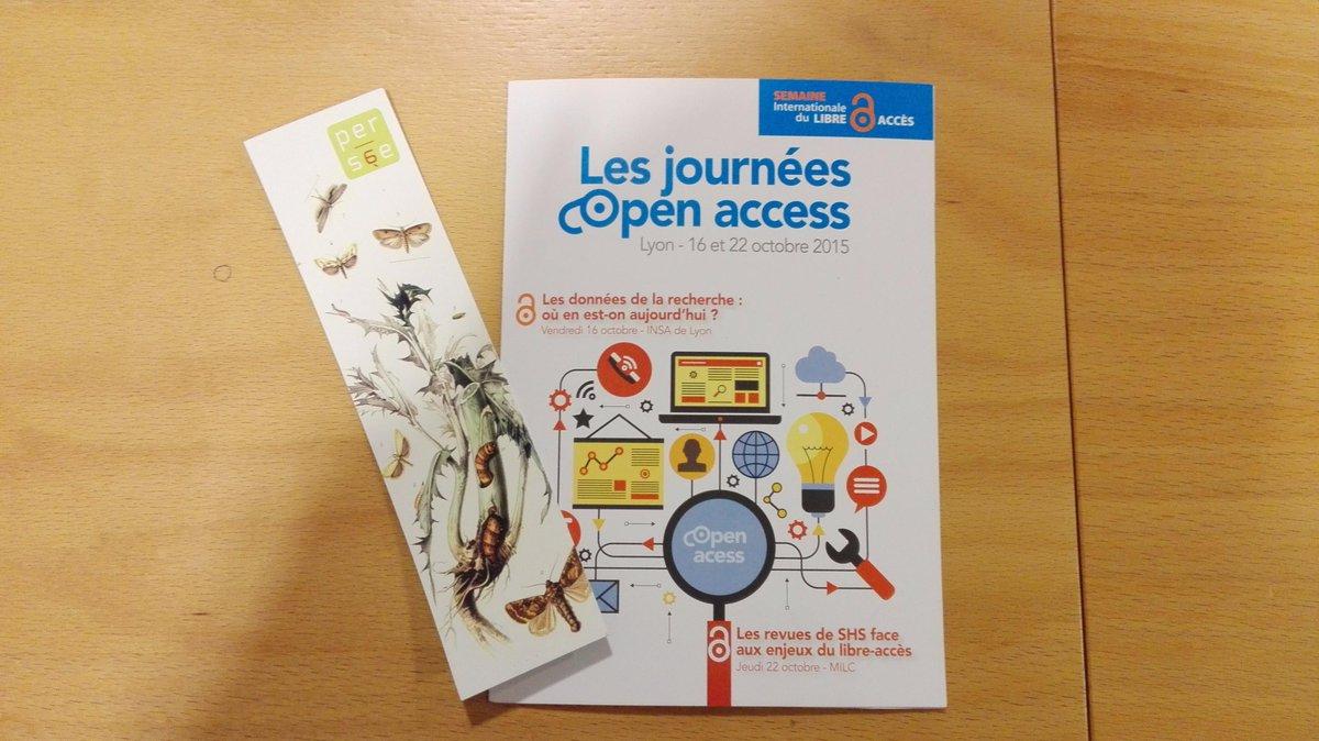 Thumbnail for Open Access : Où en êtes-vous sur le libre accès ?