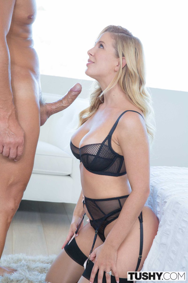 Naughty wife deauxma gets free advice for sex from tax man Part 3