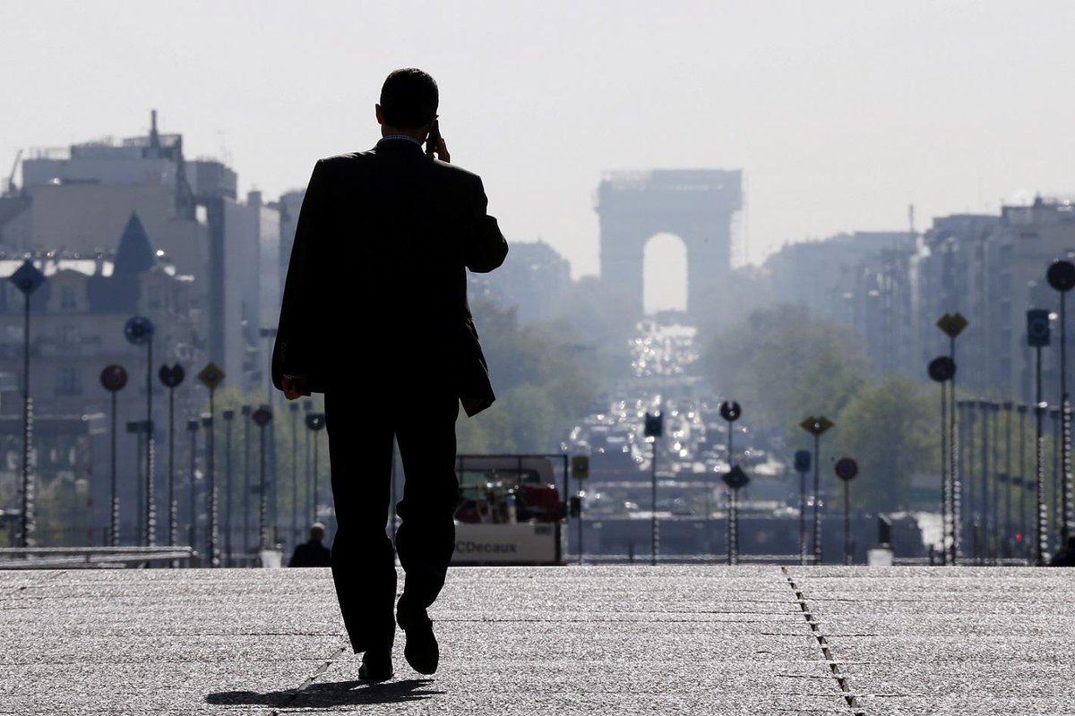 The top 3 personality traits of effective leaders http://t.co/STCT4y80V9 #work #leadership http://t.co/p6jh5MyPuY