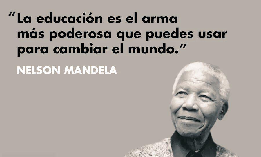 Fundación Internacional De Derechos Humanos On Twitter La
