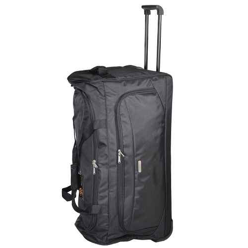 дорожные сумки на колесах где выбрать в москве недорого женские