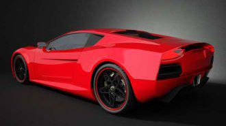 Athar Numan Caradicts Twitter - Cool cars under 10000