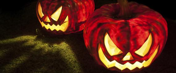 E-Commerce Horror Stories: Halloween Edition Part 1 http://t.co/diNOlGHDoz http://t.co/ZX4S0nSGGq