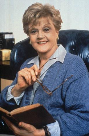wait, what? Angela Lansbury turns 90 today!? Happy Birthday! Let's all raise a glass to a true treasure! http://t.co/0GrloUt5gS