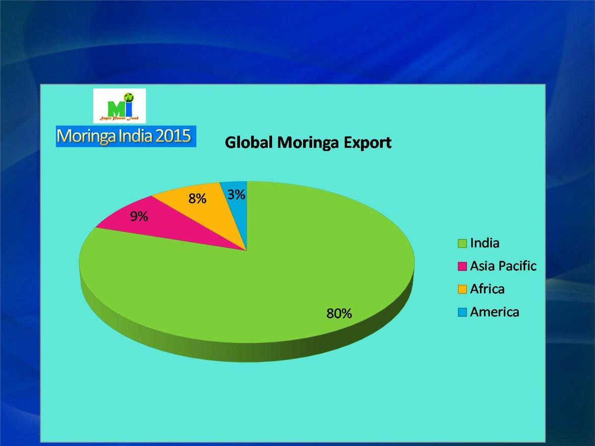 moringaexportindia1