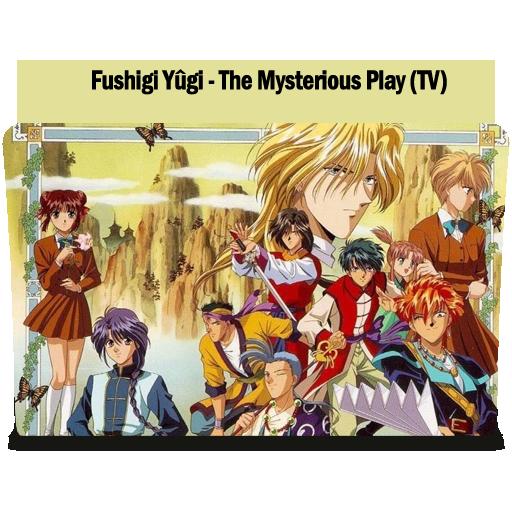 """Képtalálat a következőre: """"Fushigi Yuugi 512x512"""""""