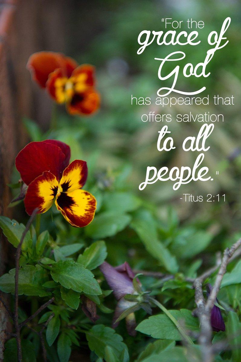 -Titus 2:11 http://t.co/x2mJRtGnxF