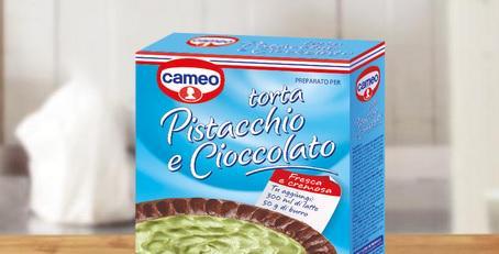 Torta Pistacchio e Cioccolato, ritirata da Auchan Conad Coop e Simply