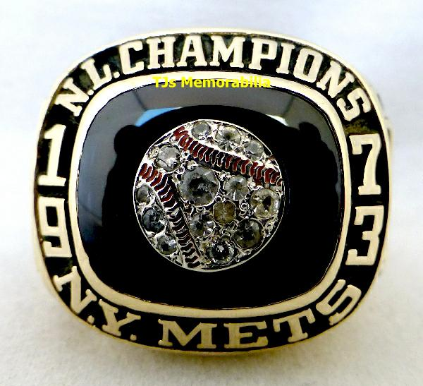 Championship rings on twitter congrats nymets amazingmets tjs 710 am 16 oct 2015 sciox Images