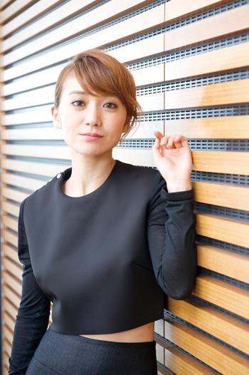 「大島優子 27」の画像検索結果