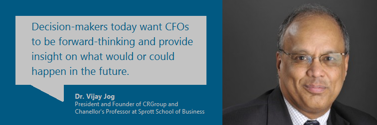 Becoming the Value Added CFO: Moving Beyond Finance http://t.co/Ip3nvhltTa via @crgroup #CPA #CFO #Finance #ottbiz http://t.co/AWEZwKLRbD