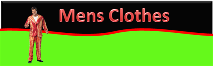 #Mens clothing  #Huge selection so if you are looking for #mensfashion it is here https://t.co/jiFMiImg0k  #follow https://t.co/vjcUYmTEZB