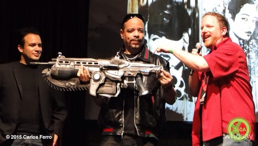 #FlashbackFriday with @FINALLEVEL @GearsViking and the @ProjectTriForce Lancer http://t.co/RuXZixGTAo