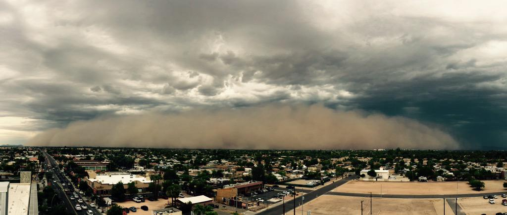 This one is a biggie. #azwx #haboob http://t.co/h8DCYagPou