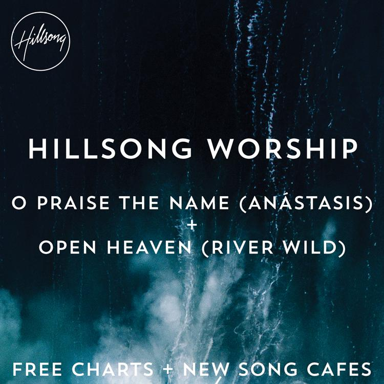 WorshipTogether on Twitter: