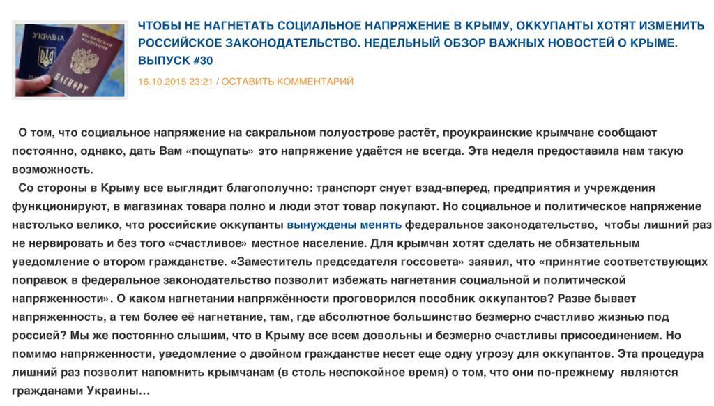 Правоохранители изъяли арсенал оружия и взрывчатки у пенсионера-огородника в Угледаре - Цензор.НЕТ 1062