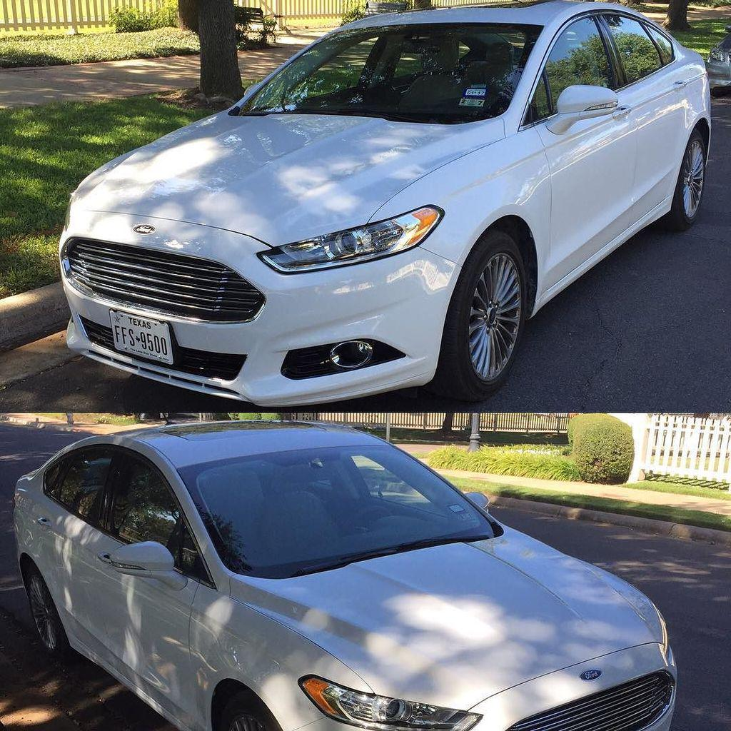 Diggin my #Ford #Fusion this weekend, @Avis. Free wknd day AND a free upgrade. Your Plano … http://t.co/03dITn4AZs http://t.co/Od6ZNPai9Z