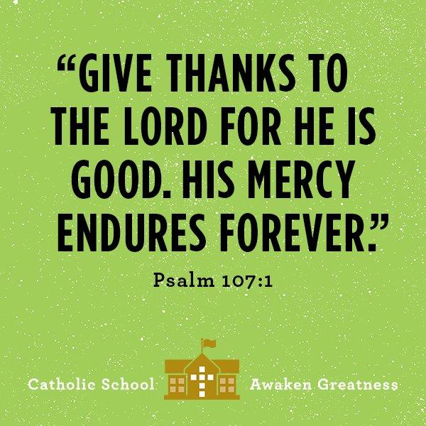 ArchOmaha Catholic Schools on Twitter: