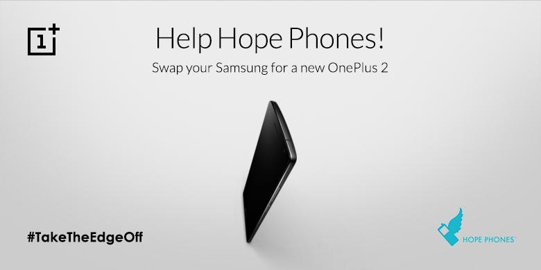 OnePlus on Twitter: