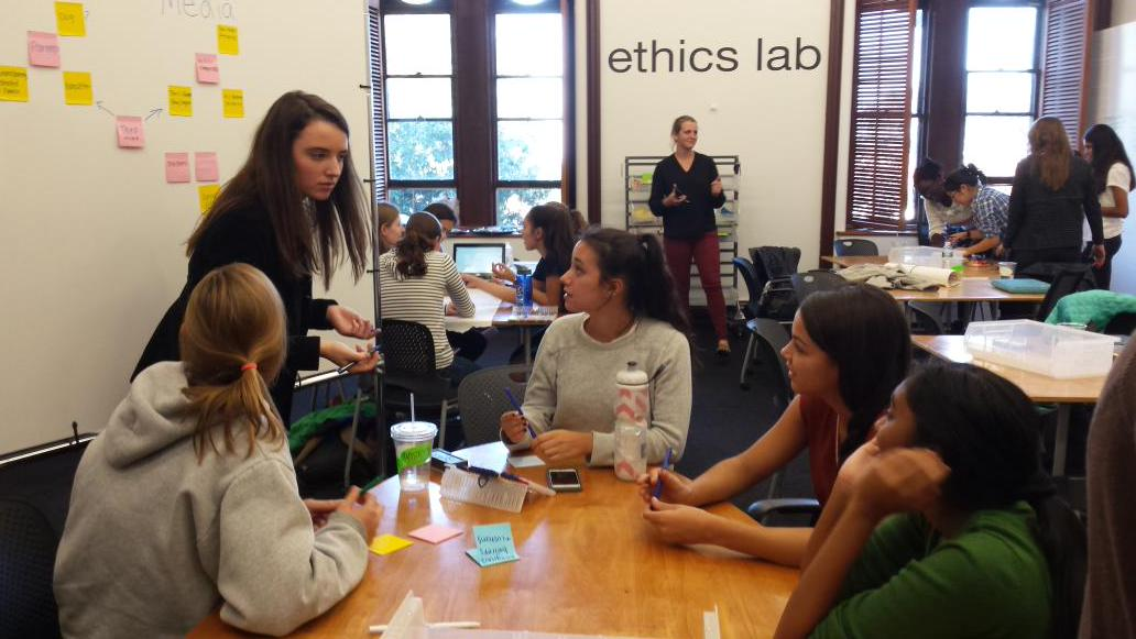 Mapping activity @EthicsLab @EthicsInstitute @TrinityHallNJ #ethicsinaction http://t.co/7xXYigRjTq