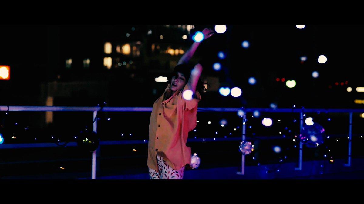 水曜日のカンパネラによるシブカル祭。2015公式テーマソング「メデューサ」MVが本日解禁!深夜の渋谷パルコで自由に踊り狂うコムアイさん。ZAZEN BOYSの吉田一郎氏もゲスト出演!? http://t.co/mQdaLeqUj4 http://t.co/FI5oROx8Tp