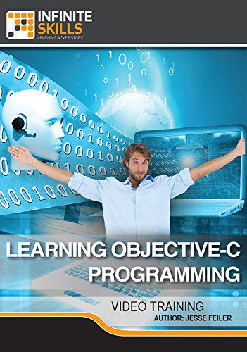 ebook proactive marketing for the new and experienced