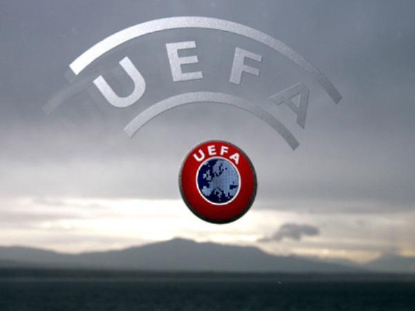 ROJADIRECTA: Lazio-Rosenborg Fiorentina-Lech Poznan e Midtjylland-Napoli in diretta streaming
