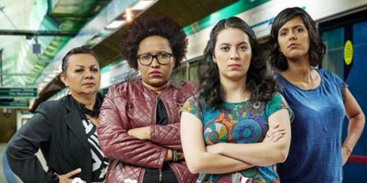 Como a mobilização de duas jovens levou o metrô de SP a agir contra abuso sexual  http://t.co/hJ2zCKHVlO #Mulheres
