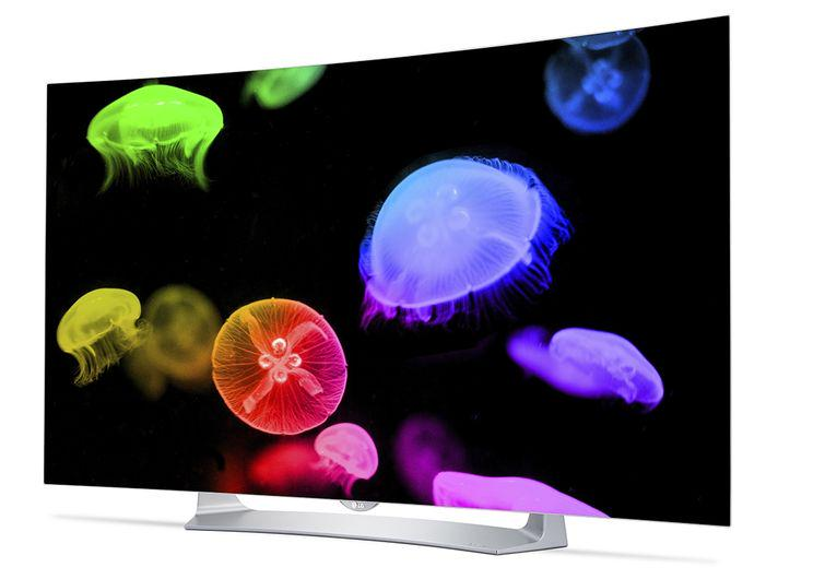 @LGUS's OLED Televisions Just Got Affordable http://t.co/ffjfa0Of5V http://t.co/PHMR68iN63