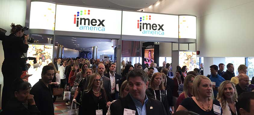 Record-Breaking Numbers for IMEX America 2015 | @SmartMeetings http://t.co/CsDJtLM67G http://t.co/mJ2wTdqGRN
