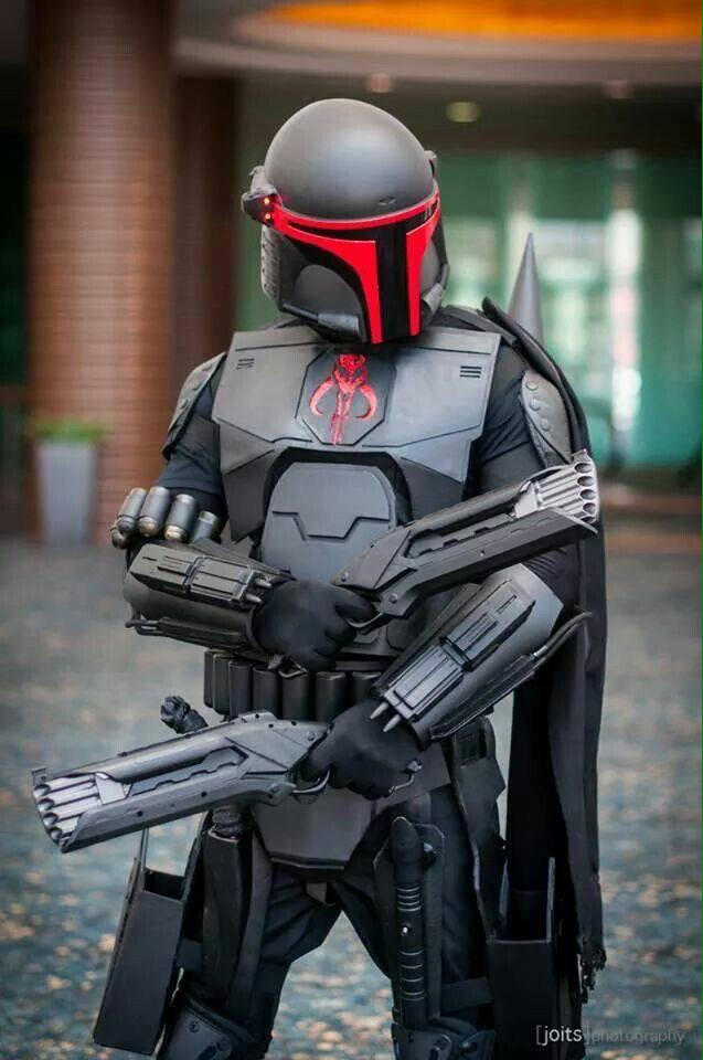 The Mandalorian Funny Moments : killer cosplay on twitter awesome mandalorian armor ~ Pogadajmy.info Styles, Décorations et Voitures