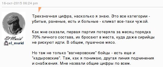 В результате очередной бомбардировки российской авиацией Сирии погибли 45 человек - Цензор.НЕТ 934