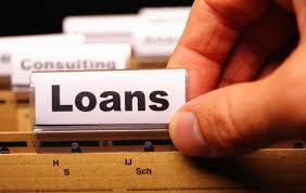 Maryland money loans image 3