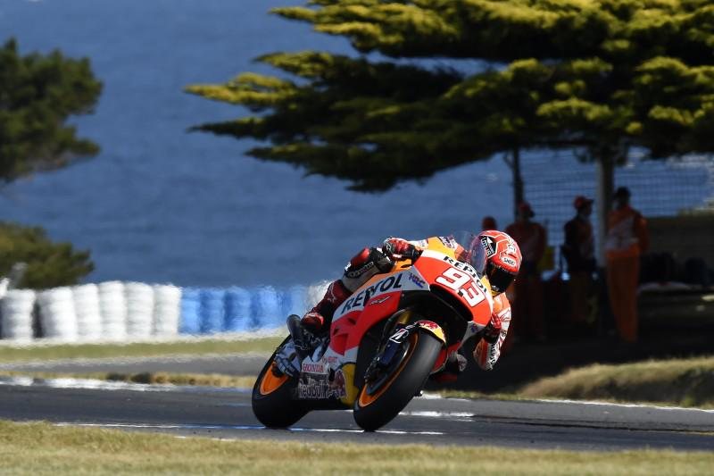 MotoGP Australia 2016 Rojadirecta Streaming Video: dove vedere Diretta TV partenza e gara da Phillip Island con Valentino Rossi.