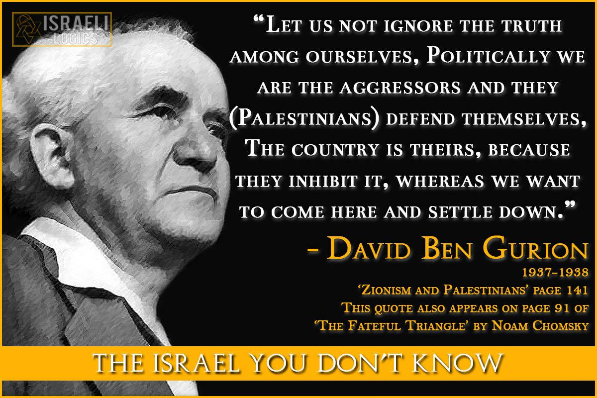 Image result for zionist attack jordan