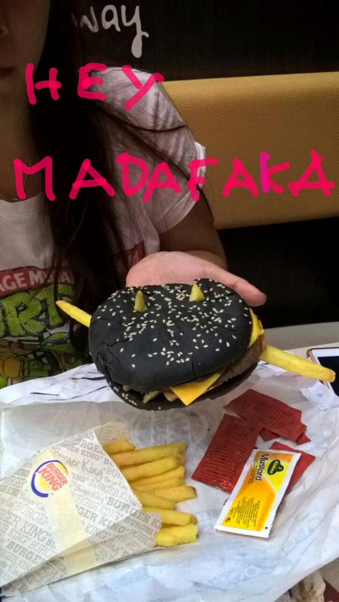 greenpoop #burgerking - Twitter Search