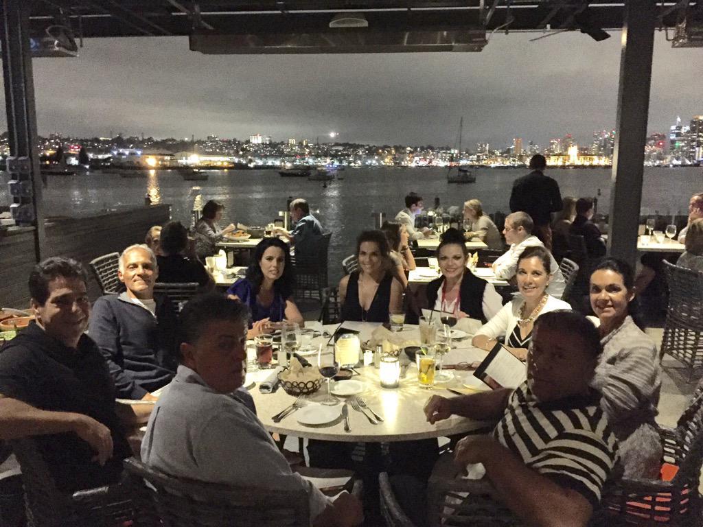 Coasterra Restaurant On Twitter Suzettevalle That S A
