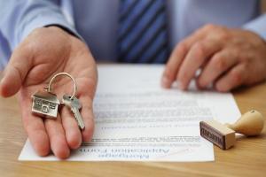 процедура продажи квартиры шаг за шагом 2019