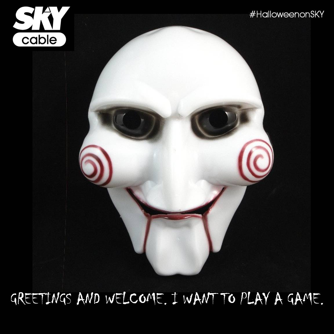 i want to play a game