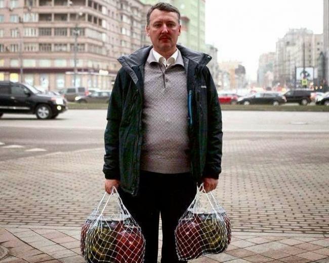 Три беспилотника, аналогичные типу обнаруженного в Турции, были сбиты в Украине, - эксперт - Цензор.НЕТ 1758