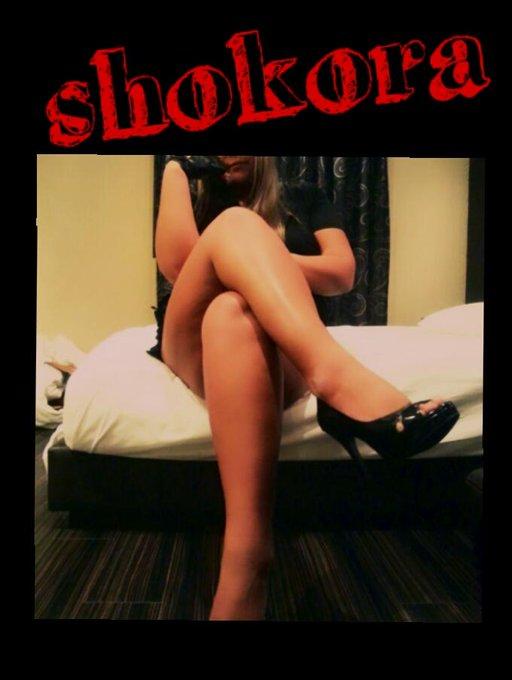 脚にもKissしてくれる?♡ http://t.co/DMTKQU8Fmb