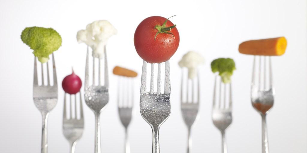 Nutrire il pianeta grazie alla tecnologia: il Cloud nel Food & Beverage